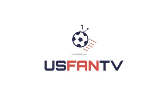 us-fan-tv-logo