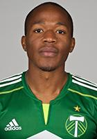 nagbe-head-shot