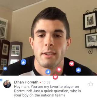 161228-christian-pulisic-facebook-live-chat-horvath-embed