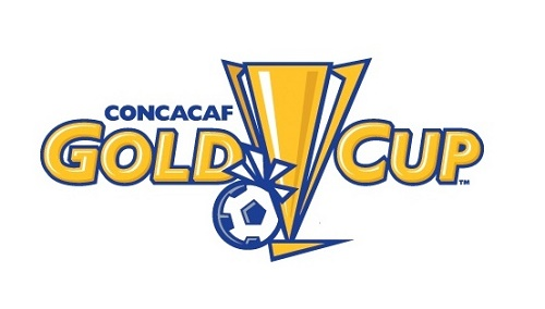 CONCACAF-Gold-Cup-2015.jpg