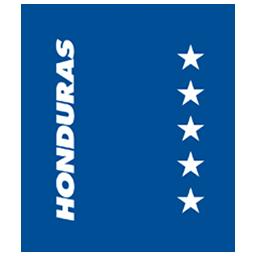 Honduras_Soccer_2017